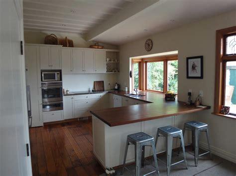 New Kitchen Wellington Kitchen Designs Kitchen Alterations