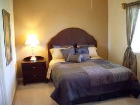 simple bedroom ideas gallery for gt simple small bedroom decorating ideas