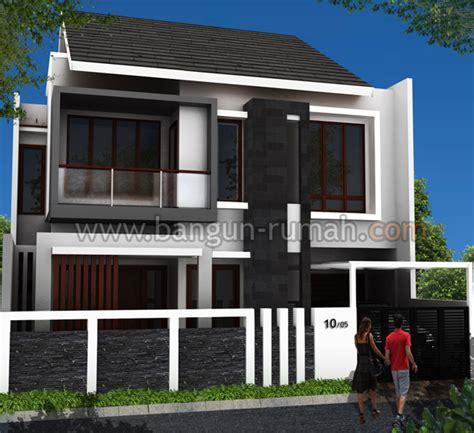 denahrumahx desain rumah
