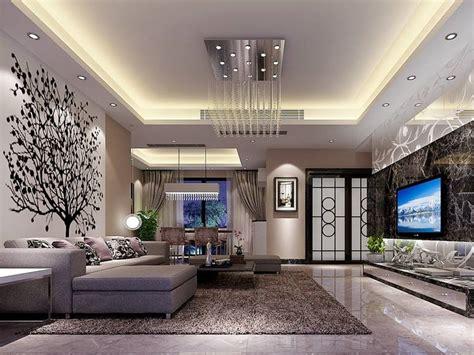 modern living room decorating ideas pictures modern basement bedroom design ideas