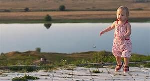 running and jumping babycenter