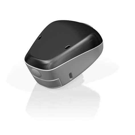 cochlear americas baha order form cochlear implants baha designer audiology