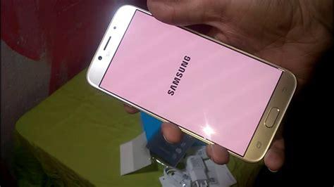 Harga Samsung J7 Pro Tahun 2018 samsung j7 pro harga baru 2018