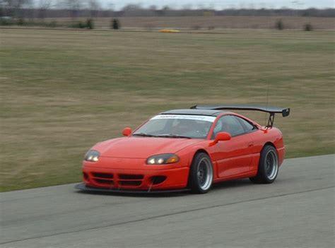 supercar engineering 3000gt supercar engineering dodge stealth mitsubishi 3000gt performance
