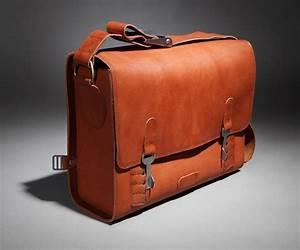 bag genuine leather manbag for travel documentbag men With mens travel document bag