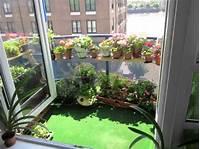 excellent small outdoor patio design ideas Amazing of Excellent Maxresdefault From Indoor Garden Ide ...