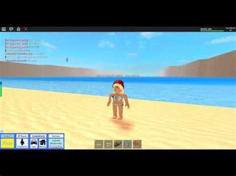 roblox bathing suit codes strucidpromocodescom