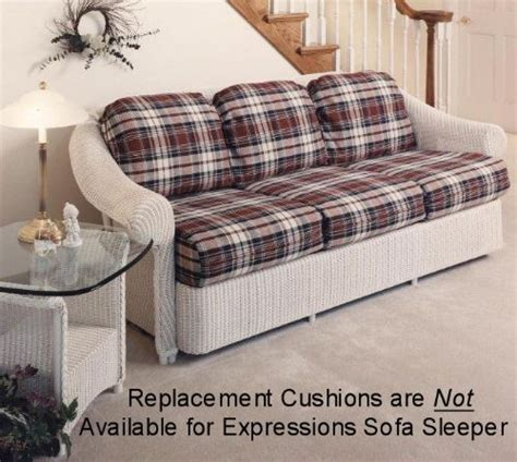 sofa expressions infatuate ilration sofa for chicago