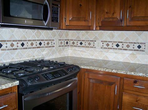 kitchen backsplash exles backsplash exles sle of tile kitchen backsplash search