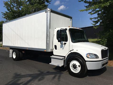 volvo truck service near me volvo truck parts near me 2018 volvo reviews