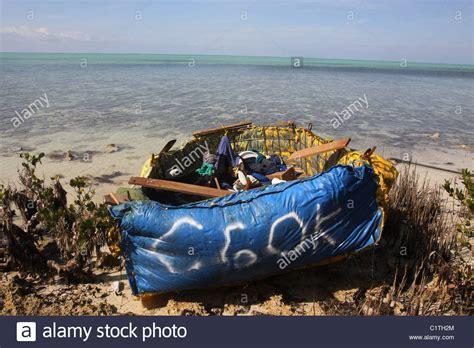 Refugee Boat Images by Cuban Refugee Boat Stock Photos Cuban Refugee Boat Stock