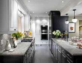 everest viatera quartz redo kitchen counter tops