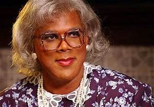 Tyler Perry Pictures - Rotten Tomatoes