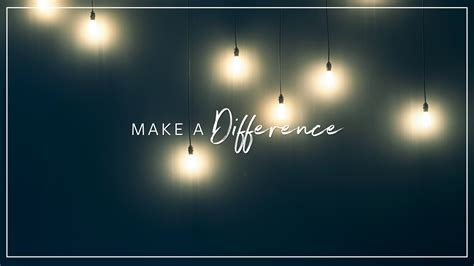 Hd Wallpaper Laptop by Make A Difference Wallpaper Hd 187 Wallpaper Laptop Hd
