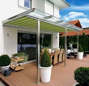 Store Terrasse Pas Cher : tonnelle pour terrasse pas cher ~ Melissatoandfro.com Idées de Décoration