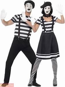 Halloween Kostüme Auf Rechnung : die besten 17 ideen zu pantomimekost m auf pinterest pantomime make up herzk nigin und ~ Themetempest.com Abrechnung