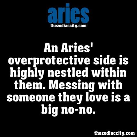 Aries Memes - 281 best zodiac signs memes and more images on pinterest capricorn signs and astrology