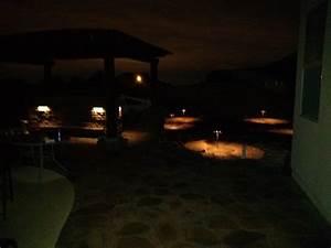landscape lighting low voltage lighting las vegas nv With xcel outdoor lighting