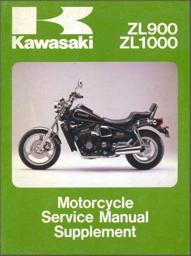 find kawasaki ohv ge   generator motorcycle