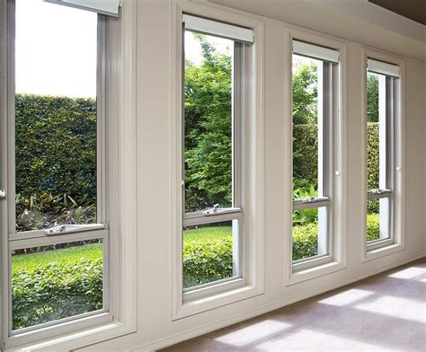 awning windows window replacement price guide