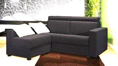 canapé d angle convertible petit espace chaise idées