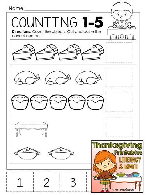612 best images about kindergarten on pinterest