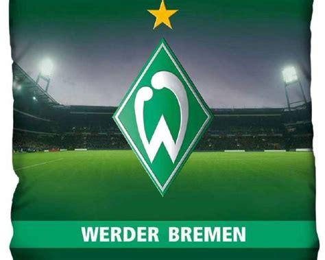 sv werder bremen symbol logo brands   hd
