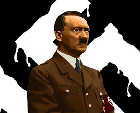 Adolf Resumen Vida by Resumen De Historia Septiembre 2009