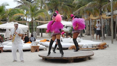 miami convention bureau the best south vacation packages 2017 save up to