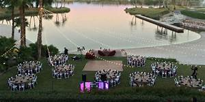 Reflection bay lake las vegas weddings get prices for for Las vegas mansion wedding venues