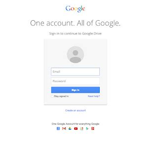 google mail help desk how to navigate your needham google account nhs