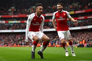 Europa League ineligibility made Aubameyang's move to ...