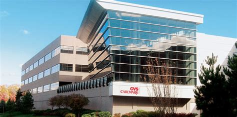 cvs health products