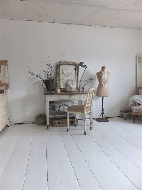Möbel Aus Frankreich by Wunderbare M 246 Bel Aus Frankreich Betreffend Wohnzimmer Im