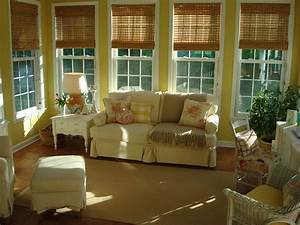 Patio Gray Sunroom Rug pictures, decorations, inspiration