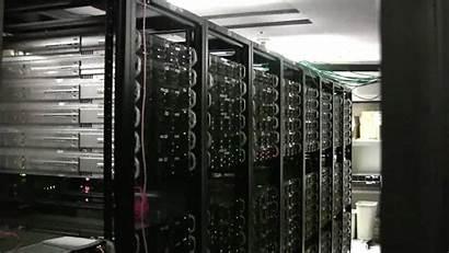 Data Center Datacenter Google Servers Lan Wallpapers