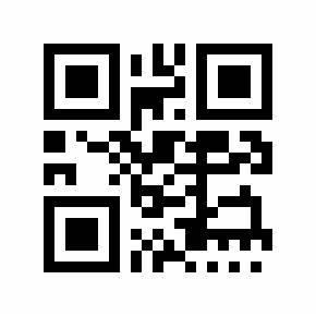 Barcode Erstellen App : qr code generator cr ez vos propres codes qr gratuitement ~ Markanthonyermac.com Haus und Dekorationen