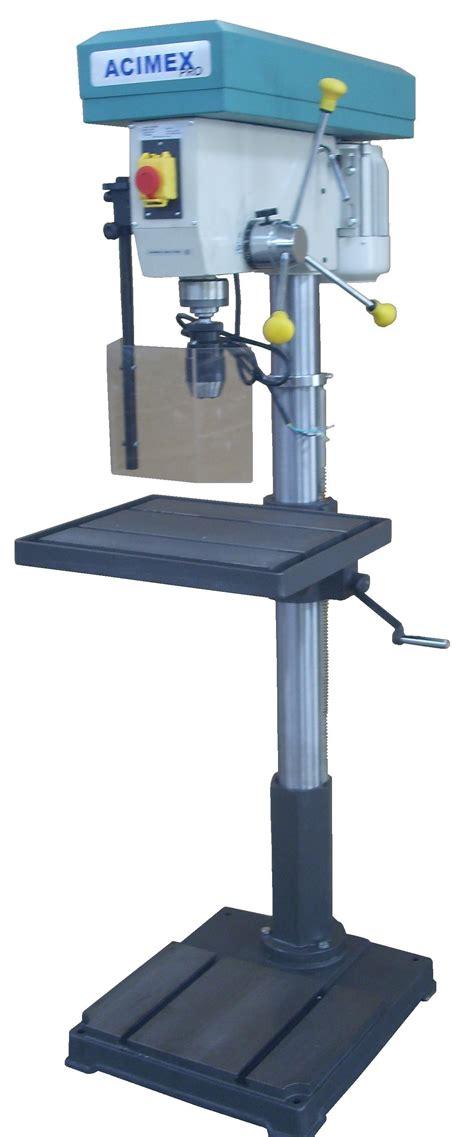 perceuse a colonne professionnel perceuse 192 colonne 32mm 1100w cm4 professionnel hauteur 1760mm 380v perceuse 224 colonne
