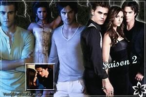 Streaming Vampire Diaries Saison 6 : blog de vampire diaries series the vampires diaries series ~ Medecine-chirurgie-esthetiques.com Avis de Voitures