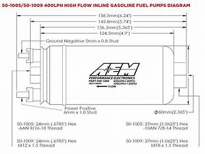 10an Inlet Fitting  8an Check Valve Fuel Pumps Parts