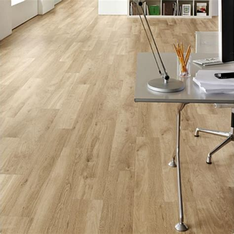 Diablo Flooring,Inc : Karndean Luxury Vinyl Flooring