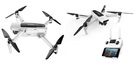 hubsan zino  drone   fps uhd camera  axis gimbal