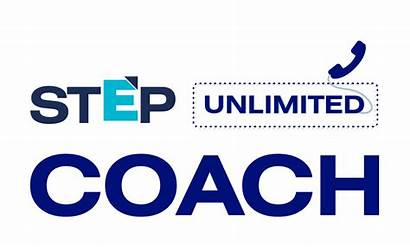 Step Coach Unlimited Hindu