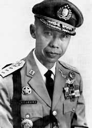 polisi terbaik di indonesia www menone wordpress com