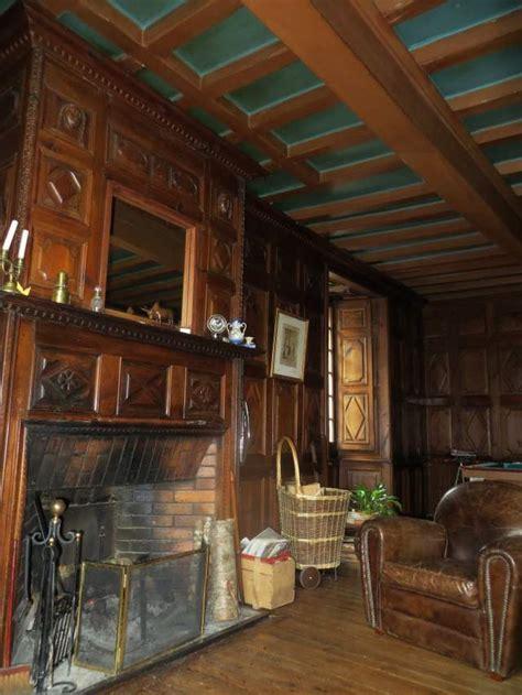 Les Volets Bleus, Chambre D'hôte à Aumont Aubrac, Lozere 48
