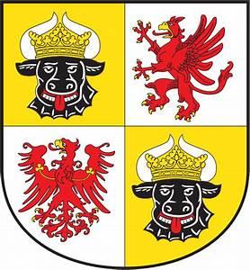 Abstandsflächen Mecklenburg Vorpommern : mecklenburg vorpommern h user anbieter und infos zum haus bauen ~ Whattoseeinmadrid.com Haus und Dekorationen