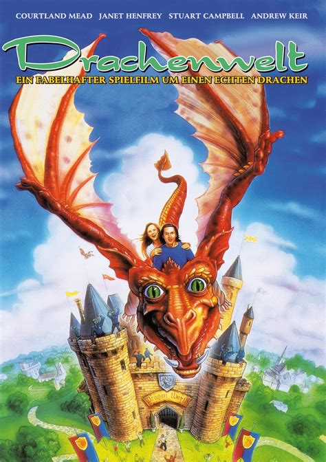 Dragonworld 123movies Watch Online Full Movies Tv
