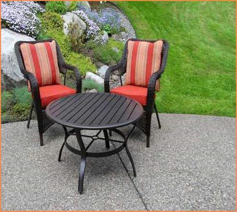 Patio Furniture On Sale At Big Lots 28 Images Patio