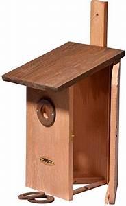 Vogelhaus Für Balkon : garten nistk sten produkte von dobar online finden bei i dex ~ Whattoseeinmadrid.com Haus und Dekorationen