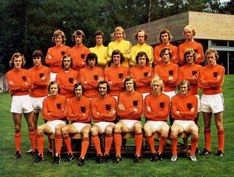 Olanda-Belgio 18 Novembre 1973 (qualificazioni Mondiali 1974) | ULTRASTIFOSI